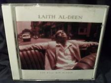 Laith al-Deen-voglio solo sapere...