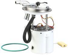 For Chevy Avalanche Suburban GMC Yukon XL 1500 Fuel Pump Module Ammy Bosch 67783