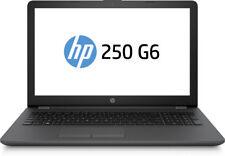 "PORTATIL HP 250 G6 I3-6006U 8GB 256GB SSD 15,6"" FREEDOS GRIS (COD. DMI-2LB42EA)"