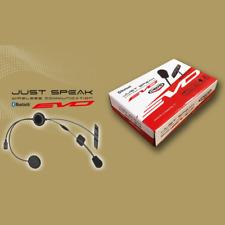 Caberg Bluetooth Just Speak Evo Per Tutti I Modelli Nuova Collezione