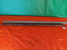 1987 87 HONDA TRX350 REAR AXLE SHAFT TRX FOURTRAX 350 500