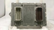 2014-2014 Dodge Avenger Engine Computer Ecu Pcm Oem P05150778ab R1s10b8