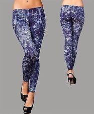 Summer Machine Washable Pants for Women