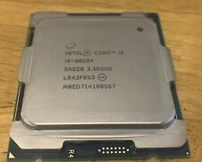 New listing Intel Core i9-9820X Srez8 3.3Ghz 10C Processor Cpu *Missing Pin* Lga 2066 9820X