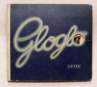 Libri ragazzi - Garretto - Gloglò - Storia di una piccola foca - 1^ ed. 1947
