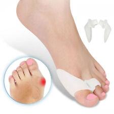 PEDIMEND™ 2 Big Toe Alignment Bunion Pain Relief Hallux Valgus Foot Separator