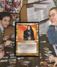 Magic MTG Legends Sunastian Falconer NM / M Uncommon Set Builder English