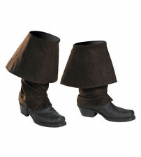 Pirate Costume Footwear