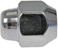 Wheel Lug Nut Dorman 611-215