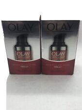 Olay Regenerist Micro-Sculpting Eye Swirl Advanced Anti-Aging Treat 0.5 oz(15mL)