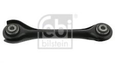 febi 17265 Track Control Arm 2 Year Warranty