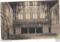 86 - cartolina - POITIERS - il Palazzo di Justice ( i 2598)