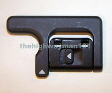 Genuine Lock Buckle for the Gopro Hero 3, 3+ Dive Housing 191'