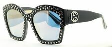 GUCCI GG 3870/S Y6CTD Sunglasses Shades Designer BNIB Brand New in Case - ITALY
