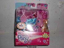 My Little Pony G3 Royal Ribbon (Target Exclusive Ponies) Mint In Box MIP MOC MIB