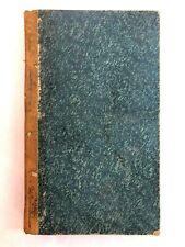 Lettres De Monaco En Vente Livres Anciens De Collection Ebay