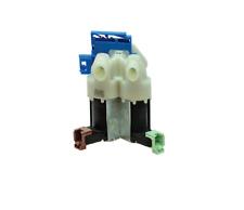 Electrolux Time Manager Washing Machine Water Inlet Valve Ewf12832 91490031401