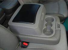 Armrest Storage Center Console Box For 2007 2018 Hyundai i800 iMax H1 : G Starex