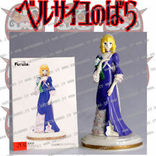 THE ROSE OF VERSAILLES NO BARA LADY OSCAR FIGURE 4