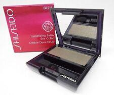 Shiseido Luminizing Satin Eye Color ~ GR 712 ~ 0.07 oz / 2 g ~ BNIB