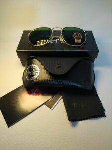 Ray Ban RB 3548 N sunglasses, UV protection. Free shipping. Discount.