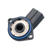 Car Throttle Position Sensor Ford Focus Mondeo Fiesta Transit OEM 988F9B989BB UK