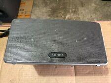 Sonos PLAY:3 Wireless Speaker
