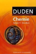 Lehrbücher mit Chemie