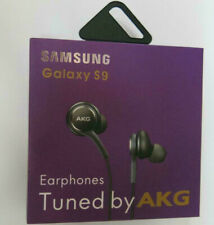 Stereo headset earphone for samsung galaxy s10 s8 s8+ s9 note 8 9