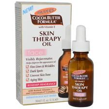 Palmers Cocoa Butter Formula Skin Therapy Oil for Face (30ml)