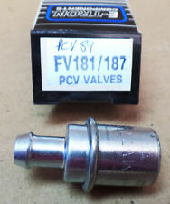 PCV Valve Etron FV181/187 - PCV201 for Ford Lincoln Mercury Cars & Trucks 69-92