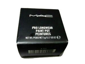 MAC Eyeshadow Pro Longwear Paint Pot PAINTERLY BRAND NEW IN BOX
