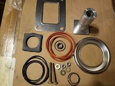 Cummins Turbo repair kit 3003835 NSN 2815-01-128-9187 NOS  NTC 290 855