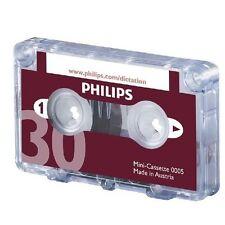 Cassette Pro Audio Recorders