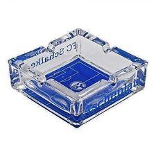 FC Schalke 04 Aschenbecher Ascheplatz 10571