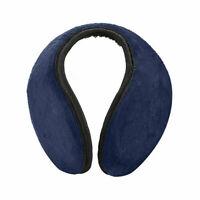 Ear Muffs Earmuffs Ear Warmer HeadBand Adjustable Ladies Men Boys Winter