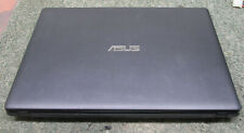 "New ListingAsus X551M Laptop Intel Quad 2.166ghz 15.6"" 4gb 256gb Ssd WiFi Wcam Hdmi Usb 3.0"