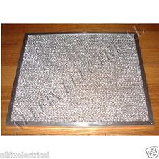 Westinghouse WRD900 Rangehood Aluminium Filter 317mm X 284mm - Part # 148182
