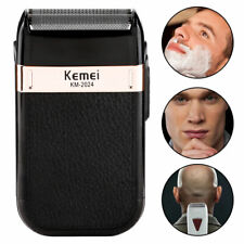 2021 Best Bald Head Hair Removers Shaver Razor Smooth Head Cord Cordless Wet Dry