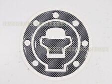 Gas Cap Pack For Suzuki GSXR 600 750 1300 Hayabusa Katana SV 650 TL 1000 CG#GG04