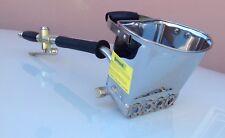 Putzwerfer g nstig kaufen ebay - Wande verputzen material ...