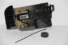 VW Passat B6 front wiper motor retro fit water cover 3C2998275 New genuine VW