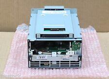 Quantum PR-UF3QA-YF HP LTO3 LVD Tape drive Module LTO-3 Ultrium PX502 PX500