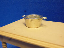 1:12th   Dolls House Accessories    Preserving pan   KC23