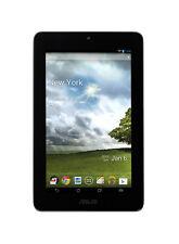 ASUS Eee Pad MeMo ME370T 32GB, Wi-Fi + 3G (Unlocked), 7in - Grey