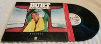 "Burt Bacharach....""Futures"" 12"" Vinyl Record LP"