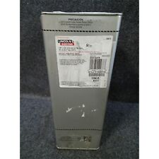 Lincoln Electric Ed010278 Welding Electrodes 1/8in x 14in, 50lb*