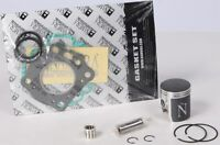 "Namura  NX-20060K -KAWASAKI KX60 1985-2003 Top End Repair Kit 42.95mm ""A"" Piston"