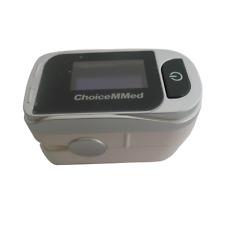 2020 The Best Blood Oxygen Pulse Oximeter Fingertip Oxygen Monitor CE Certified
