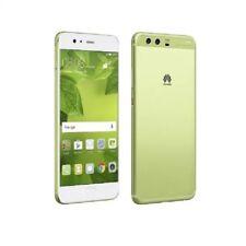 "5.5"" Huawei P10 PLUS 6Go+64Go 20MP 4G SmartphoneTéléphone Kirin 960 Dual SIM FR"